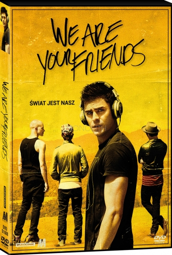 big_We_are_your_friends_DVD_3D